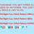 Wild Cat Night Cross Stitch Pattern***LOOK*** ***INSTANT DOWNLOAD***