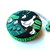 Retractable Tape Measure Woodland Ducks Measuring Tape