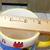 Dancing Lion Mug, Musical Dancing Lion Mug, Childrens mug, Kitchy Mug, Vintage