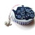 Tape Measure Flower Teapots Retractable Tape Measure
