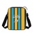 Striped Bags ( Multiple Designs )