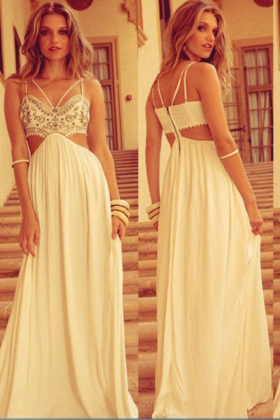 Women Sexy Summer Boho Long Maxi Evening Party Dress