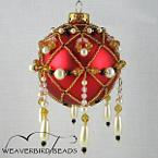 Featured item detail 1606402 original