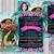 Moana invitations, Moana invitation card, Moana birthday invitation, Moana party