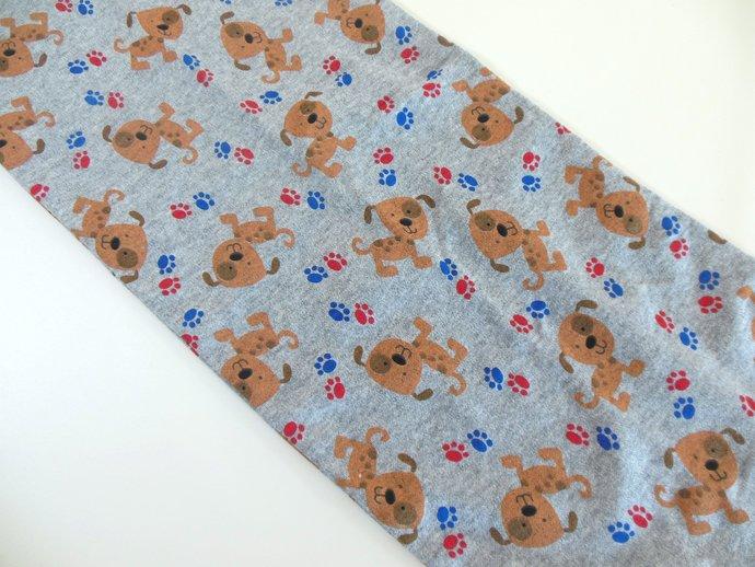 Swaddle Sack, Sleep Sack, Cocoon, Blanket, Wrap in Dogs