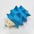 DIY Porcupine papercraft,lowpoly papercraft,3d Papercraft templates,Paper
