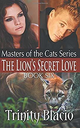 The Lions Secret Love