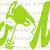 Grout Mixer with Stucco Mason Vinyl Decal Sticker Stucco Masonry