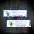 Personalized Business Cards, Environmentally Friendly, Norwex Marketing Bundle,
