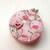 Tape Measure with Just Pink Pigs Retractable Tape Measure