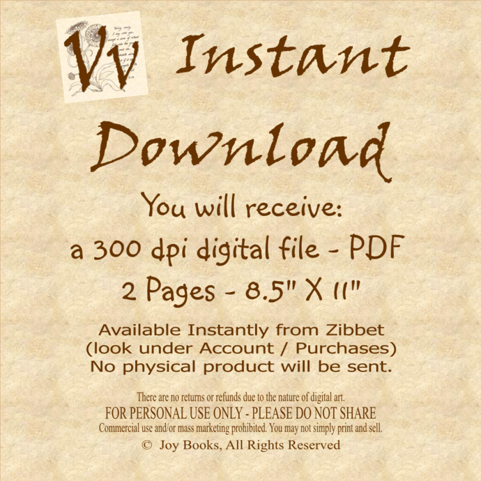 A MIGHTY FORTRESS IS OUR GOD Vintage Verses Printable Sheet Music DIY Wall Art