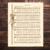 DAY BY DAY Vintage Verses DIY Print It Yourself Sheet Music Wall Art Antique