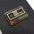 Vans x Nintendo Super Mario Bros. Pin Badge (Game Controller) - NEW Unused Pins