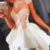 Prom Dresses Short, High Neck Prom Dress Short Prom Dresses, White Prom Dresses,