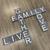 DIY- Gather Scrabble Tiles