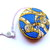 Tape Measure Fabric Tape Measure Retractable Measuring Tape