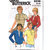 Butterick 6236 Boys Pullover Shirt 70s Vintage Sewing Pattern Size 12 Chest 30