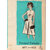 Anne Adams 4977 Misses Tunic, Skirt 60s Vintage Sewing Pattern Size 16 Bust 36