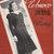 1941 Wonoco Designs Journal of Knitting 40's Vintage Fashion Catalog Men Women
