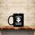 Fitness Raccoon Workout Funny Coffee Mug, Tea Mug, Coffee Mug, Fitness Raccoon,