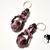 HyparLink Chain Tutorial by DatzKatz Designs