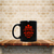 Dad My Best Mate Coffee Mug, Tea Mug, Coffee Mug, Dad My Best Mate, Father Day,