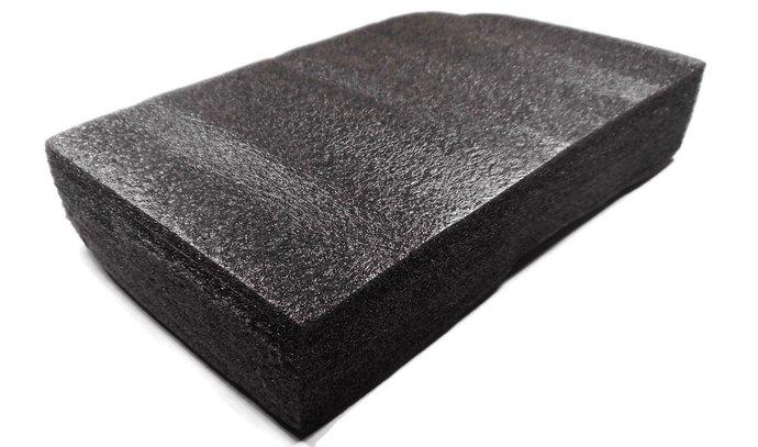 Medium Size Needle Felting Foam Foam Felting Mat,Fiber Art,Needle Felting
