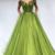 Charming V Neckline,Sexy Off Shoulder ,A Line Prom Dress , Floor Length,Sexy 3D