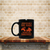 I Noticed You Like to Ride Quads I Too Live Coffee Mug, Tea Mug, Coffee Mug,
