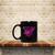 Trumpet Orchestra Sample Coffee Mug, Tea Mug, Coffee Mug, Trumpet Orchestra
