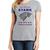 Women's House Stark, Winter is Coming T-Shirt