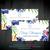Beautycounter Marketing Kit, Beautycounter Bundle, Watercolor Beautycounter