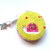 Measuring Tape Snails and Butterflies Retractable Pocket Tape Measure