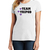 Women's Team Tripod T-Shirt