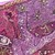 Boho Style Gypsy Bohemian Wall Hanging wall decor | Boho decor | beaded wall