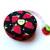 Tape Measure Strawberries Retractable Measuring Tape