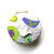 Tape Measure Whimsical Birds Retractable Measuring Tape