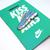 Nike Kiss My Airs Shoe Pin - Air VaporMax Sneaker Pins