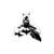 Batman 06 Superhero graphics design SVG DXF EPS Png Cdr Ai Pdf Vector Art