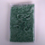 Green Adaptive Soap Saver finger loops
