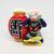 Mazinger Z Magnet (02) - Japan Import New Unused