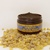 African Black Soap | Shea Butter | Natural Soap | Gentle Face Soap | Eczema Soap