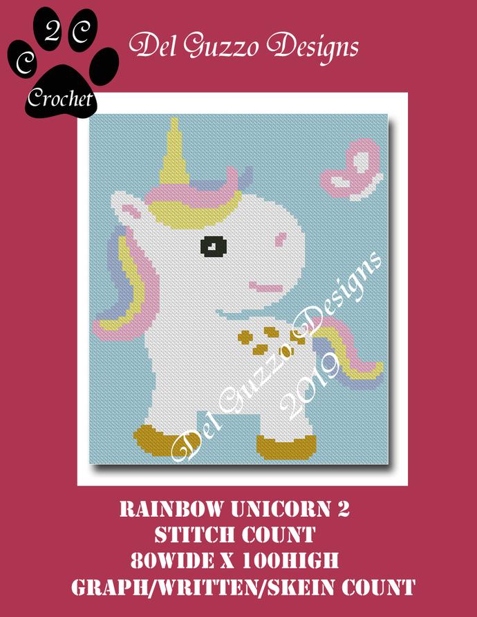 Rainbow_Unicorn_2_80x100_C2C