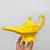 DIY Genie Lamp,Genie papercraft,Lamp papercraft,3d Papercraft templates,Lamp