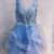 Sexy Appliques A-Line Homecoming Dresses,Short Prom Dresses,Cheap Homecoming