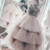 Elegant Halter A-Line  Prom Dresses,Long Prom Dresses,Cheap Prom Dresses,