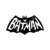 Batman 12 Superhero graphics design SVG DXF EPS Png Cdr Ai Pdf Vector Art