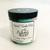 RTS Spiced Vanilla Chai - Pastel Goth creamy sugar scrub