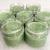 RTS Caramel Apple sugar lip scrub -  bath care exfoliant exfoliation sugar scrub