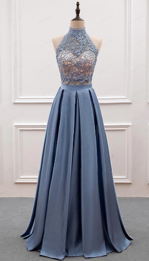 Evening Dress, Evening Dresses,Prom Gowns, Formal Women Dress